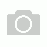 Worlds Greatest Personalised Cushion Cover [Size: Medium - 30cm x 50cm (rectangular)]